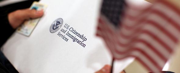 اخذ اقامت و شهروندی
