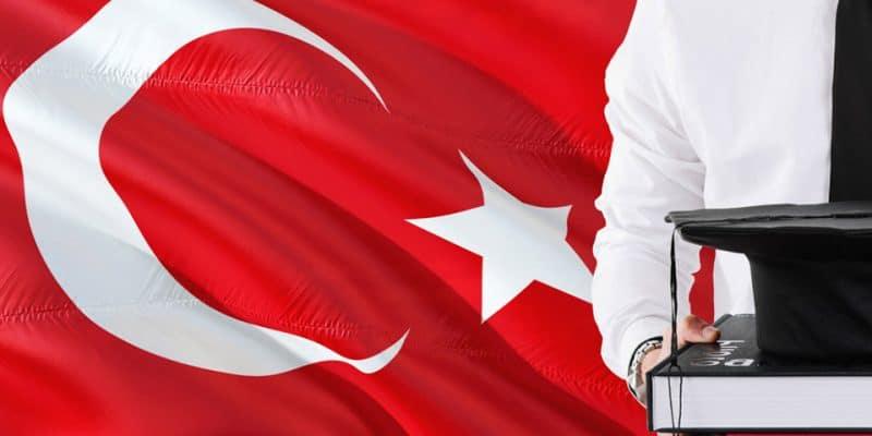 ویزای تحصیلی ترکیه